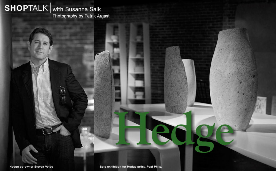 hedge-shop-talk-2009