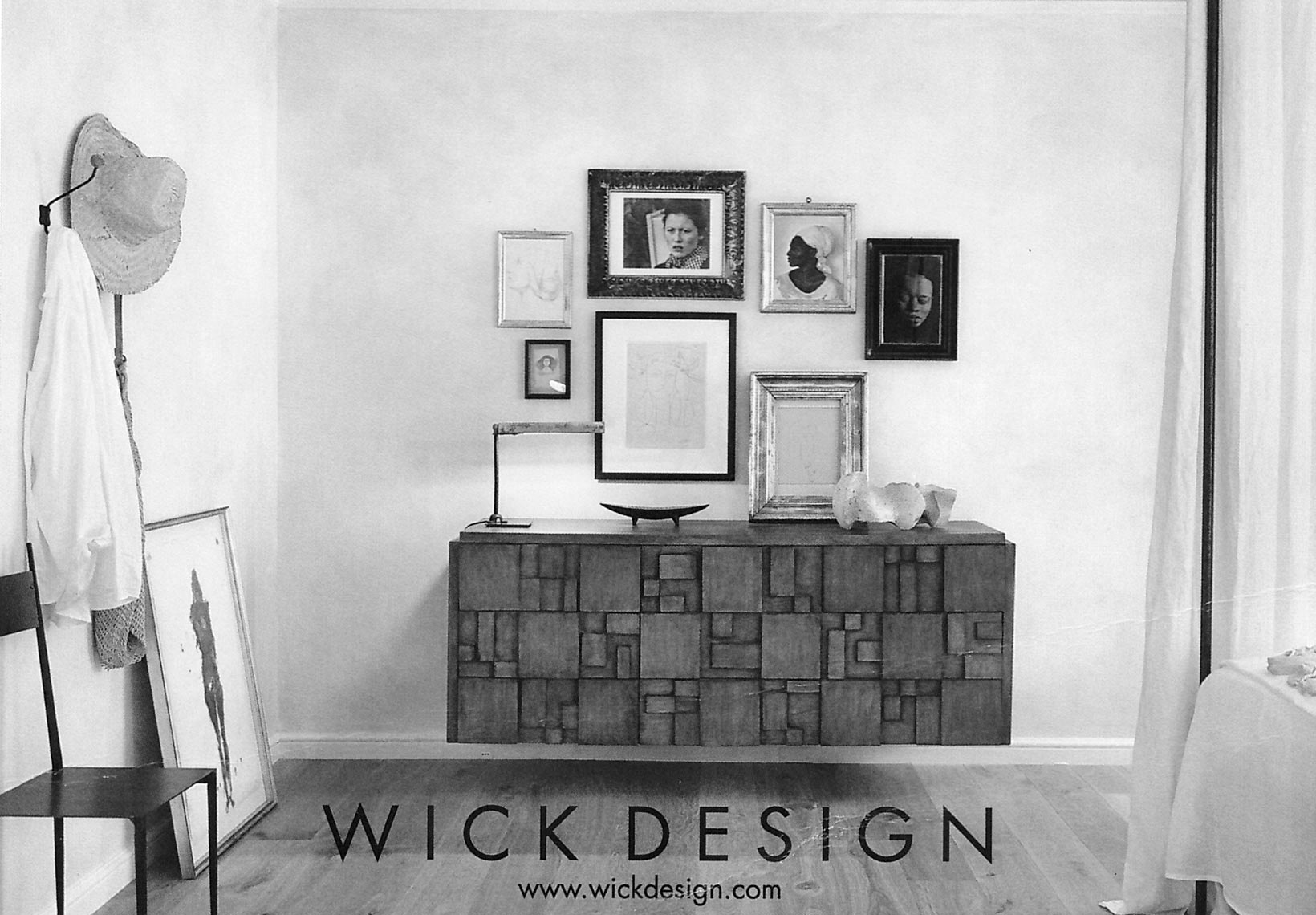 wick-design-card